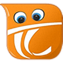 TTKEFU(便捷强大的沟通软件)