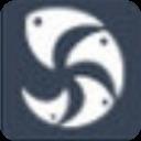渲云客戶端 (操作簡便的3d渲染軟件)