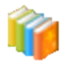 英语老师(英语学习软件) 绿色免费版