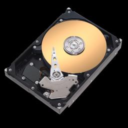 HD Tune Pro綠色漢化版(硬盤信息檢測工具)