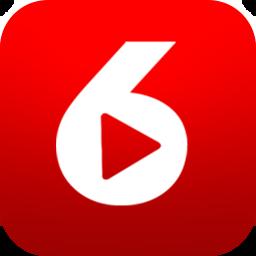六間房直播伴侶(六間房直播客戶端) 官方免費版