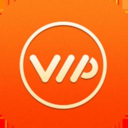 VIP视频解析软件