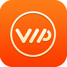 VIP視頻解析軟件