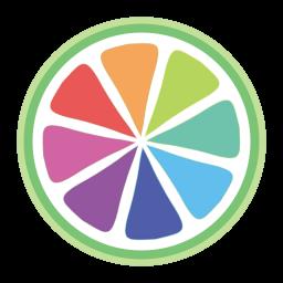 SAI2(绘画工具SAI升级版)