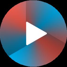 Het Play(免费vip视频播放工具)