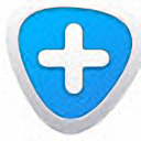 Aiseesoft FoneLab中文破解(苹果设备数据恢复软件)