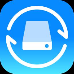 ApowerRecover(免费、好用的硬盘数据恢复软件)