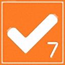 ToDoList(功能强大的任务管理软件)