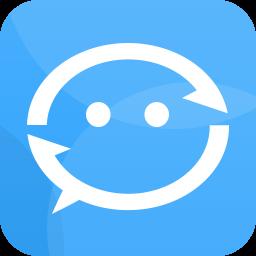 强力微信恢复助手免费版(微信聊天记录恢复软件)