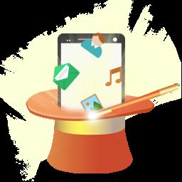 易数手机数据恢复软件(免费的安卓手机数据恢复软件)