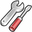 网页开发神器汉化版(WYSIWYG Web Builder)