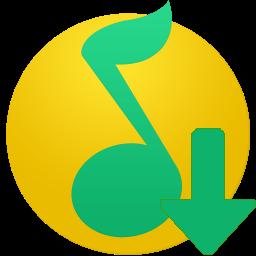 QQ音樂下載器(付費無損下載工具、新增歌詞下載)