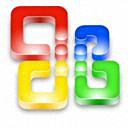 office恢复软件(扫描和恢复速度快、恢复成功率高)