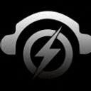 DJKK全网舞曲下载工具(一键批量下载)