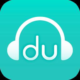 百度音乐(音乐播放软件)