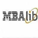 MBA智库免登陆免积分下载器(小巧无广告,下载快速)