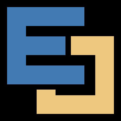 EdrawSoft Edraw Max for Mac(亿图图示专家)免注册码版