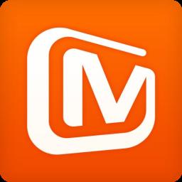 芒果tv(高清互聯網視頻平臺)