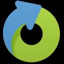 龙腾数据恢复软件免费版2017(恢复软件恢复率高、扫描效果极快)