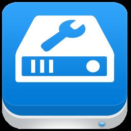 强力文件恢复软件(全面文件恢复工具)