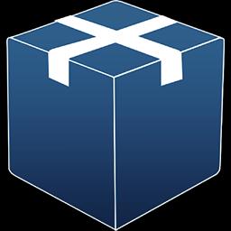 阿坤文件备份恢复软件(Fenlog)