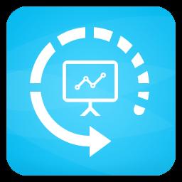 万能数据恢复宝盒(实用、多功能、万能数据恢复软件)