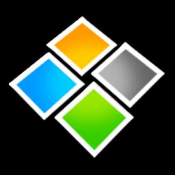 Honeyview蜂蜜浏览器(看图软件)