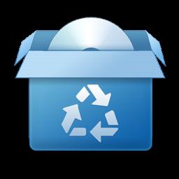 Wise Program Uninstaller(綠色免費的程序卸載工具)