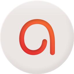 ActivePresenter Pro(幻灯片录制编辑工具)