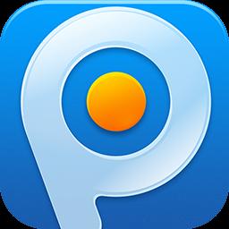 PPTV聚力网络电视(海量媒体资源,高清影院)