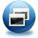 OBR一键备份还原(好用、高效、安全的备份还原软件)