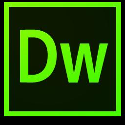 DreamweaverCC2017(视觉化网页开发工具)
