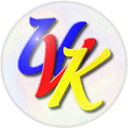UVK Ultra Virus Killer(超級殺毒軟件)