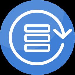 Ashampoo Backup Pro 11(最好的数据备份工具)