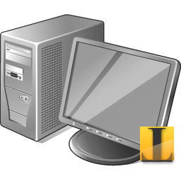 iperius backup 破解(数据备份工具)