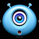 WebcamMax(視頻聊天特效制作軟件)