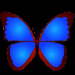 bkViewer(數碼照片瀏覽器)
