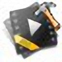 手机内存卡视频恢复软件(99%恢复成功率)