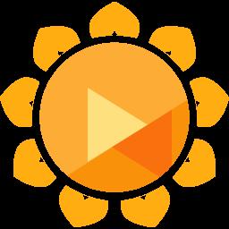 向日葵远程控制软件正式版