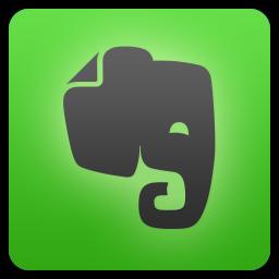 印象筆記軟件(多功能筆記類應用、儲存重要資料)