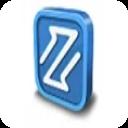 LookMyPC远程桌面连接软件正式版