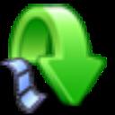 桃花在线视频FLV下载器(简单便捷的在线视频FLV下载工具) 官方免费版