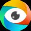 acd看图软件(万能图片格式查看器)