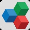 OfficeSuite电脑版(微软Office移动办公软件)