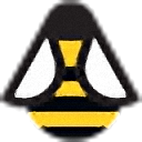 PickMeApp中文版(电脑软件备份工具)