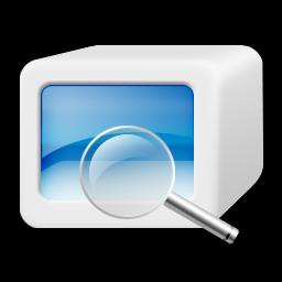 AuroraDataRecovery(硬盘数据恢复软件)