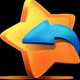 Magic Uneraser(最好用的深度硬盘数据恢复软件)