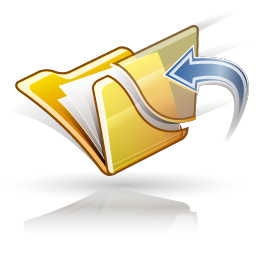 FileRescue Pro(全能数据恢复软件)