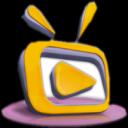 贝贝影视盒(高速网络电视软件) 官方免费版