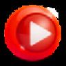 bt樱桃(强大的种子磁力搜索工具) 绿色免费版